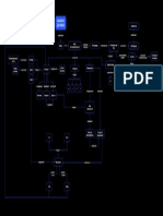 concept-karta_part1.pdf