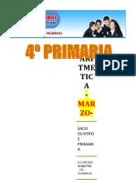 ARITMETICA(marzo).doc