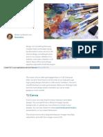 blog_hubspot_com_marketing_visual_content_creation_tools_sm_