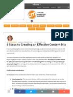 contentmarketinginstitute-com-2011-02-content-mix-