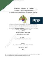 BRICEÑO MORENO MARLON ALEX.pdf