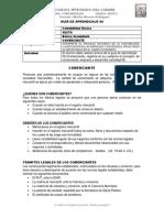 SEXTO ACTIVIDAD 06.pdf