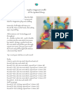 jirafa.pdf