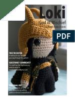 loki avengers.pdf
