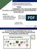EL-FUTURO-DE-LA-INGENIERÍA-CIVIL-CON-LA-INFLUENCIA-Y-EL-IMPACTO-DE