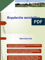 02A Regulación metabólica.pptx