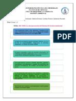 Grupo_5_Documentacion SGA_consulta