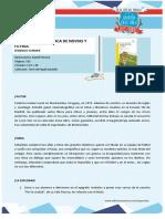 guia-docente-mundial-lo-que-aprendi-acerca-de-novias-y-futbol-pdf.pdf