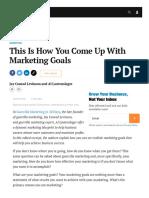 www-entrepreneur-com-article-234204