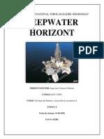 DEEPWATER.pdf
