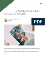 blog-hubspot-com-marketing-buyer-persona-questions-sm-001f7bhkl1cnzd4r104n601x3c5l2