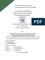 pfe hichem.pdf