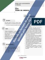 33406785-3-simulado-oab-xxxi-exame-de-ordem.pdf