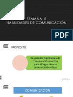5.-Habilidades de la comunicación.pdf