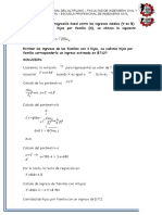 [PDF] Estadistica.docx