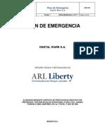 DOC-043_PLAN_EMERGENCIAS.pdf
