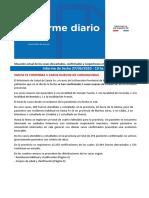 27-06-2020 19 Hs -Parte MSSF Coronavirus