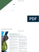Evaluación_ Quiz 1 - Semana 3 edwin 1.pdf