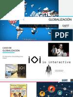 1. globalizacion.pdf
