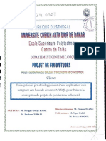 pfe.gm.0327.pdf