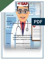 METODO DADER INFORME PDF.pdf