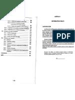 Sistemas procesales Penal.docx