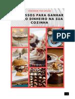11-PASSOS-PARA-GANHAR-MUITO-DINHEIRO-NA-SUA-COZINHA