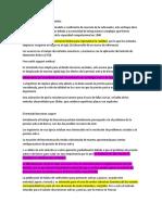 ventajas y desventajas lectura 1.docx