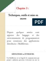Chap3 client-serveur.pdf