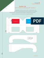 Gafas anaglificas.pdf