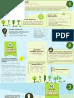 Infografia_Audiencias_Públicas-Ambientales_junio_2018_1