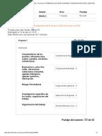 Actividad de puntos evaluables - Escenario 5_