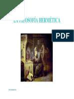 TEMA_IX.pdf