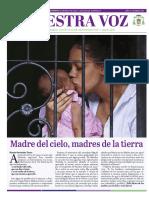 EDICION 10 DE MAYO NUESTRA VOZ.pdf