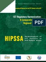 D-REG-HIPSSA-2010-PDF-E
