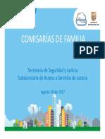 Comisarias DE FAMILIA_pptx (1)