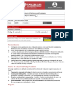 25E03-03-833448 ARQUITECTURA Y DISEÑO HOTELERO (1)