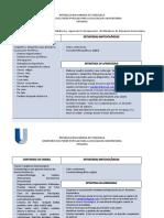 ALTERACION DE ORIGEN PERIFERICO.pdf
