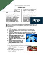 IFM INSTITUTO DE FORMACION MINERO DEL PER1