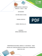 Unidad I Fase  II Aire.pdf