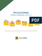 _APP PARA TABLETS-PRIMER CICLO