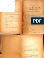 tomo-4.pdf