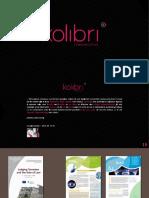 plaquette-kolibri-dd.pdf
