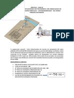 CASO III MICROMEDICION .pdf