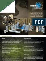 SPANISH_NLT_Brochure.pdf