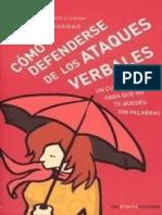 Barbara-Berckhan-Como-Defenderse-de-Los-Ataques-Verbales.pdf