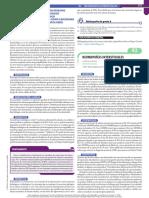 92 - Neumopatías intersticiales.pdf