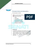 439749be-0f42-4a5d-bf8a-0b55b8f08ca8 (1).pdf