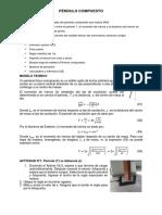 LAB-02-PENDULO COMPUESTO-FII-2