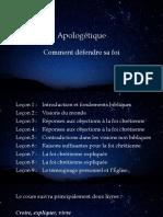 Apologetique01.pdf